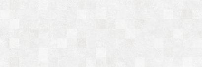 Керамическая плитка Alabama Плитка настенная серый мозаика 60019 20х60