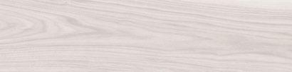 Керамогранит Albero Керамогранит орех SG708600R 20х80
