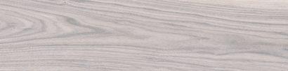 Керамогранит Albero Керамогранит табачный SG708200R 20х80