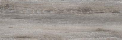 Керамическая плитка Альбервуд Плитка настенная серый 1064-0212 20х60