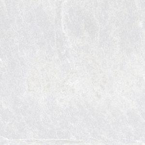 Керамогранит Alcor Керамогранит белый 40х40