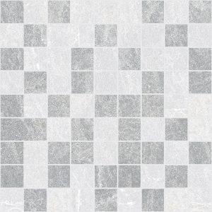 Плитка мозаика Alcor Мозаика 30х30