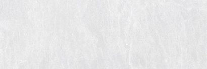 Керамическая плитка Alcor Плитка настенная белый 17-00-01-1187 20х60