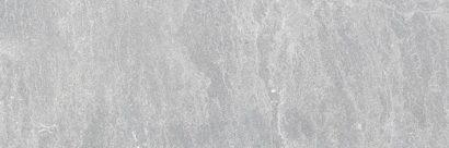 Керамическая плитка Alcor Плитка настенная серый 17-01-06-1187 20х60