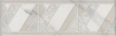 Керамическая плитка Алькала Бордюр MLD A98 7198 6