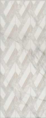 Керамическая плитка Алькала Декор MLD A97 7198 20х50