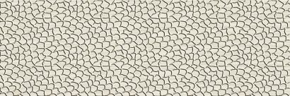 Керамическая плитка Альта Декор ВС11АА004   DWU11ALT004   DWN11ALT004 20х60
