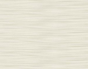 Керамическая плитка Альта Плитка настенная ПО11АА004 TWU11ALT004 20х60