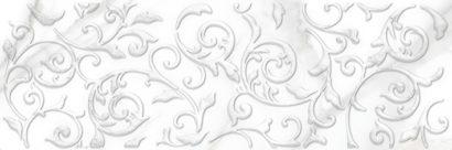 Керамическая плитка Altair Декор 17-03-01-478-0 20х60