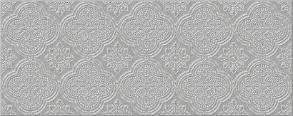 Керамическая плитка Amadeus Декор Grey 50