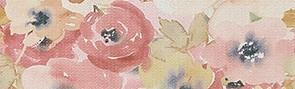 Керамическая плитка Амалия беж 01 Бордюр 7