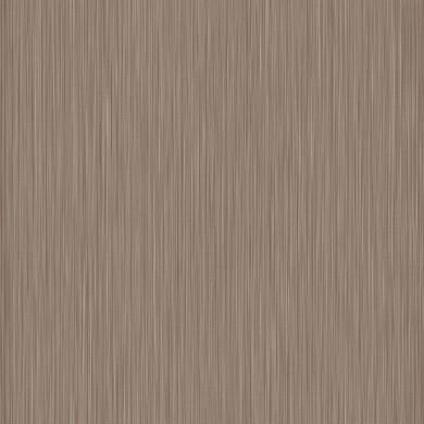 Керамическая плитка Amati Плитка напольная Ambra 33