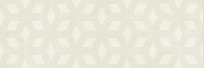 Керамическая плитка Amelie grey Плитка настенная 03 25х75