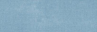 Керамическая плитка Amelie turquoise Плитка настенная 02 25х75
