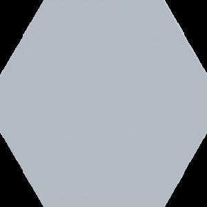 Керамическая плитка Аньет Плитка настенная серый 24008 20х23