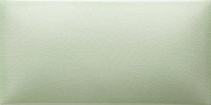 Керамическая плитка Antique Crackle Greencrack плитка настенная 75х150 мм 47