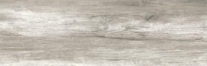 Керамогранит Antiquewood глаз