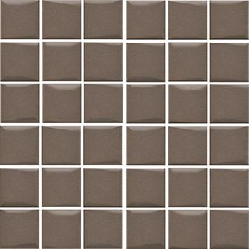 Керамическая плитка Анвер Плита настенная коричневый 21039 30