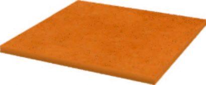 Клинкер Aquarius Beige Плитка базовая 30х30х1