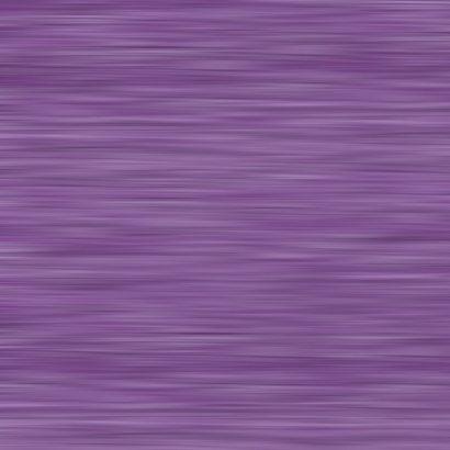 Керамогранит Arabeski purple 03 Керамогранит 45х45