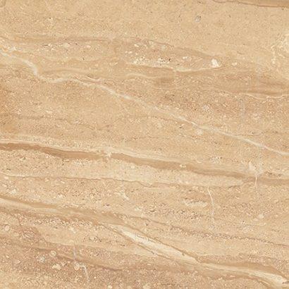Керамическая плитка Arena Плитка напольная тёмно-бежевый 16-01-11-475 38