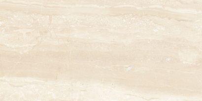 Керамическая плитка Arena Плитка настенная бежевый 08-00-11-475 20х40