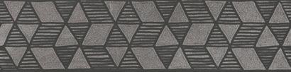 Керамогранит Arkona grey light Керамогранит 05 15х60