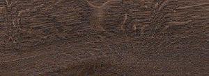 Керамогранит Арсенале Керамогранит коричневый обрезной SG515800R 20х119