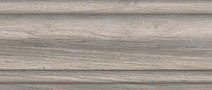 Керамогранит Арсенале Плинтус серый светлый SG5159 BTG 39