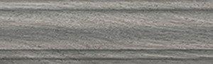 Керамогранит Арсенале Плинтус SG5160 BTG серый 39