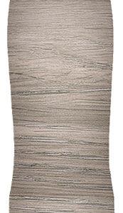 Керамогранит Арсенале Угол внешний серый светлый SG5159 AGE 8х2