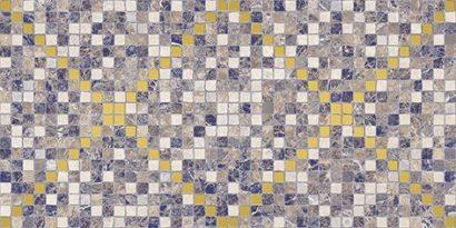 Керамическая плитка Arte Декор коричневый 08-04-15-1370 20х40