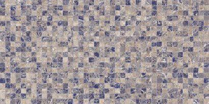 Керамическая плитка Arte Плитка настенная коричневый 08-31-15-1369 20х40