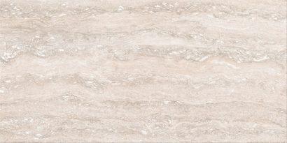 Керамическая плитка Ascoli Плитка настенная Grey 31