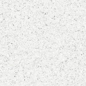 Керамогранит Asfalto Керамогранит G-195 S 40x40 белый