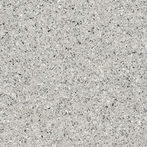 Керамогранит Asfalto Керамогранит G-196 S 40x40 светло-серый