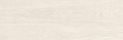 Керамическая плитка Aspen Плитка настенная бежевый 17-00-11-459 20х60