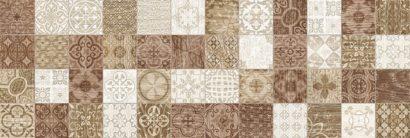Керамическая плитка Aspen Плитка настенная мозаика 17-30-11-459 20х60