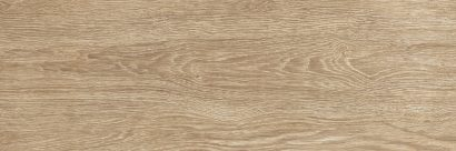 Керамическая плитка Aspen Плитка настенная тёмно-бежевый 17-01-11-459 20х60