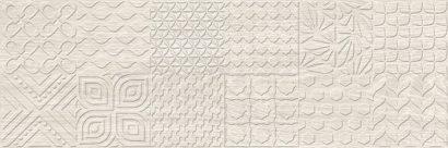 Керамическая плитка Aspen Tenda Декор бежевый 17-03-11-459-1 20х60