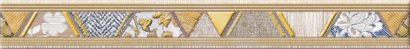 Керамическая плитка Asteria Бордюр BWU57ATR404   BWD57ATR404 6