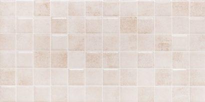 Керамическая плитка Астрид Плитка настенная кофейный 1041-0232 20х40