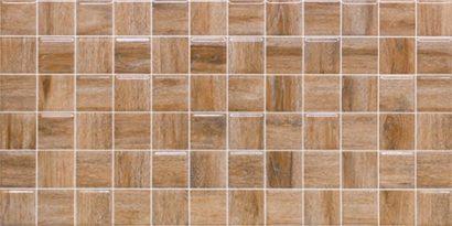 Керамическая плитка Астрид Плитка настенная натуральная 1041-0234 20х40