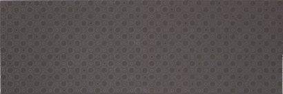 Керамическая плитка ATR Плитка настенная 25x75