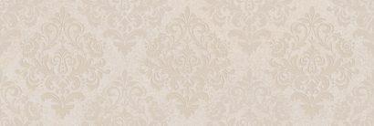 Керамическая плитка Atria Декор бежевый 20х60