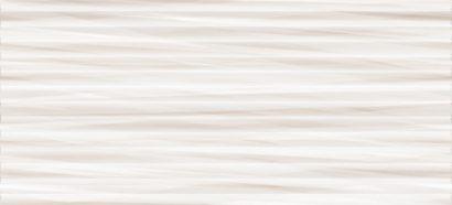 Керамическая плитка Atria облицовочная плитка рельефная бежевая (ANG012D) 20x44