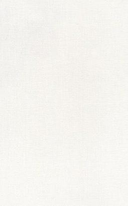 Керамическая плитка Ауленсия серый 6387 25х40