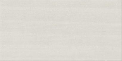 Керамическая плитка Aura Плитка настенная Marfil 31