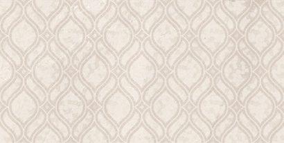 Керамическая плитка Avelana Epoch Декор бежевый 08-03-11-1337 20х40