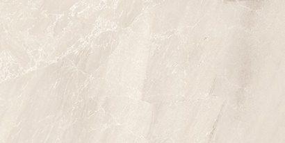 Керамическая плитка Avelana Плитка настенная бежевый 08-00-11-1337 20х40